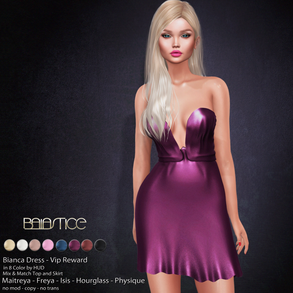 Baiastice_Fancy-Set-Bianca Dress - Vip Reward.png