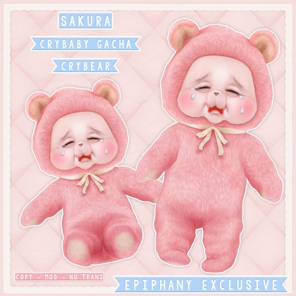 {Sakura} Crybaby Gacha - Exclusive AD.png