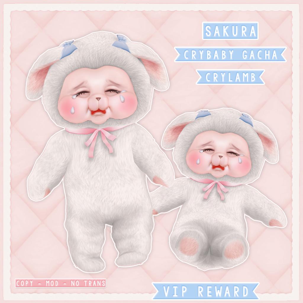 {Sakura} Crybaby Gacha - VIP AD.png