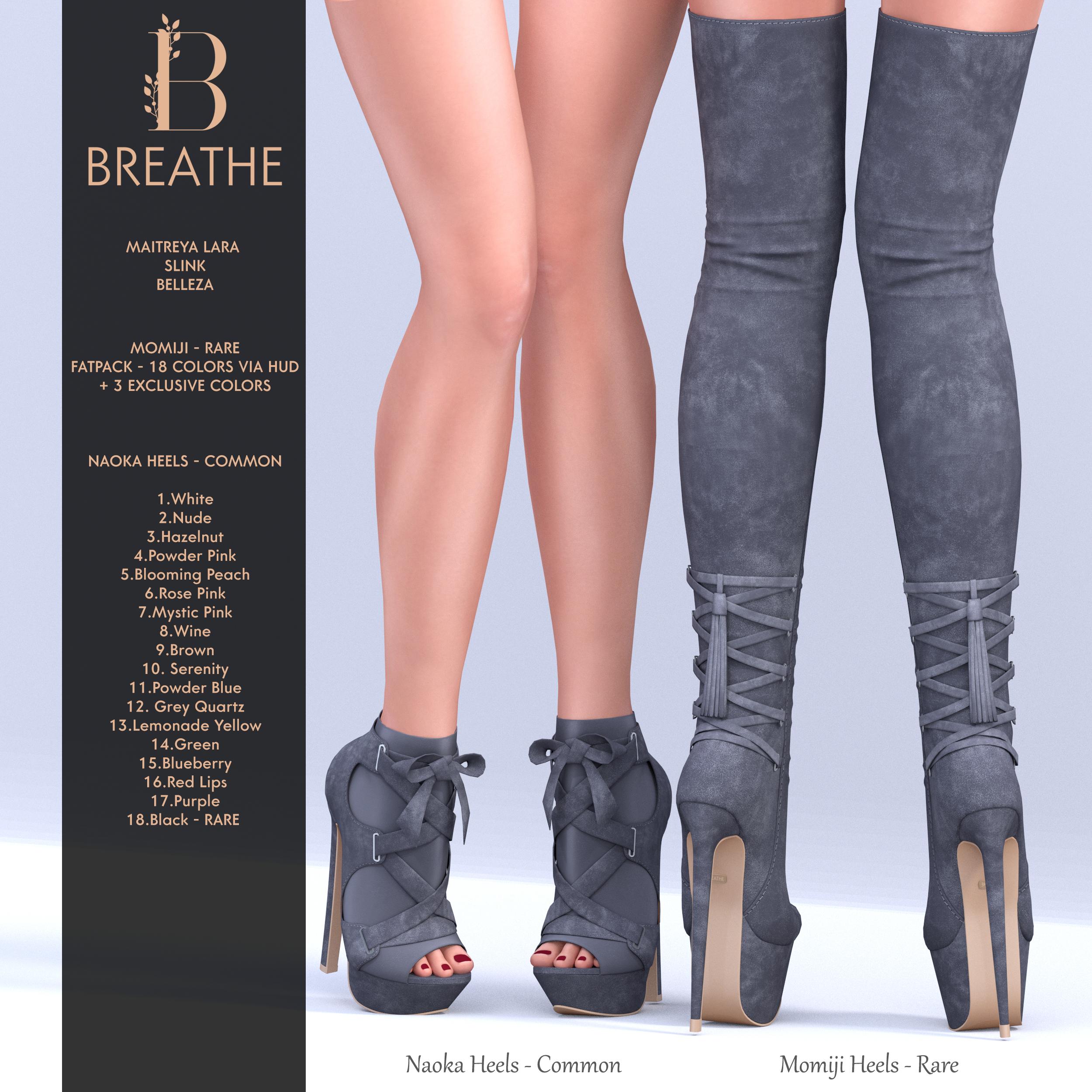 [BREATHE]-Naoka&Momiji Heels_AD.jpg