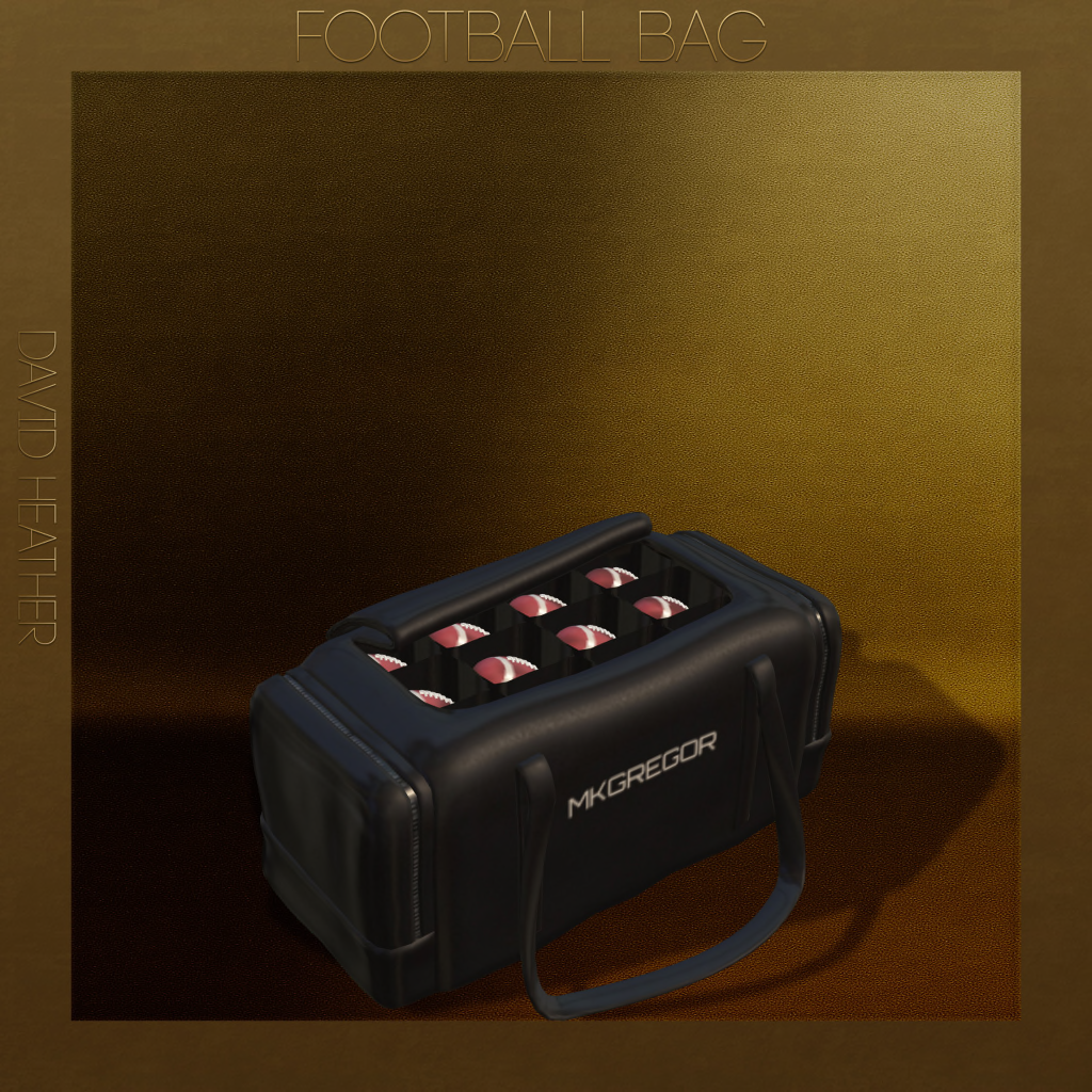 FOOTBALL BAG AD.png