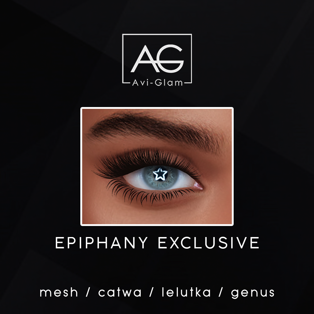 Epiphany Exclusive Ad (Insta Eyes Gacha).png