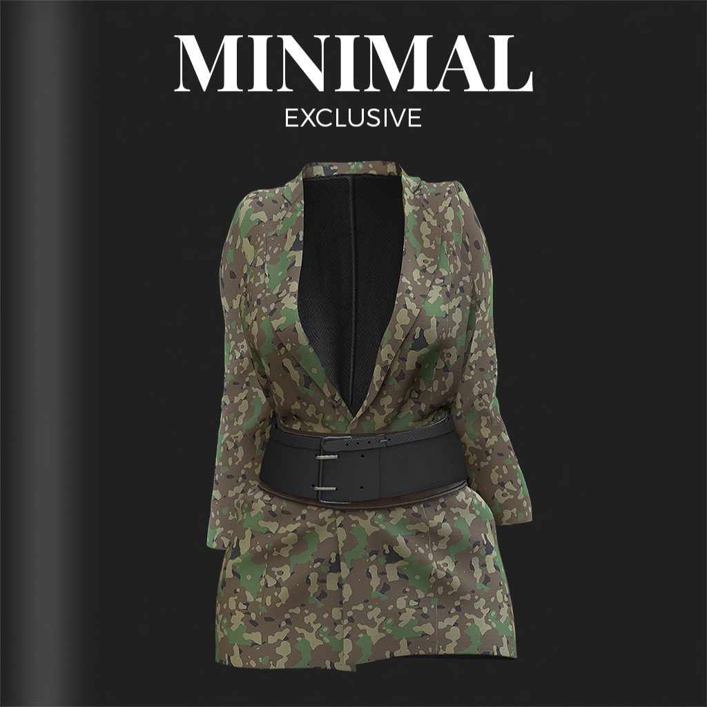 MINIMAL - Frida Gacha Exclusive 1024.png