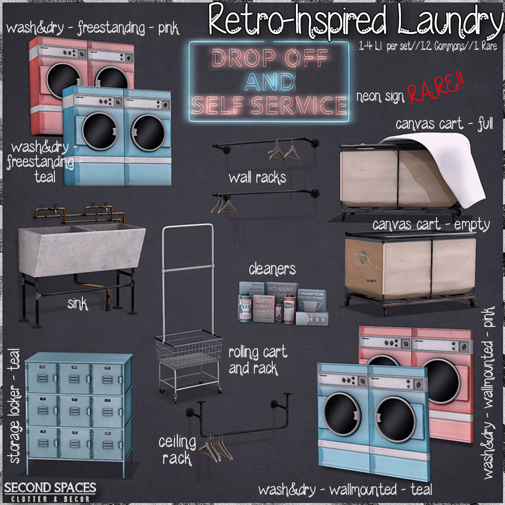 epiphany_retro inspired laundry_1024x1024 GACHA KEY.png