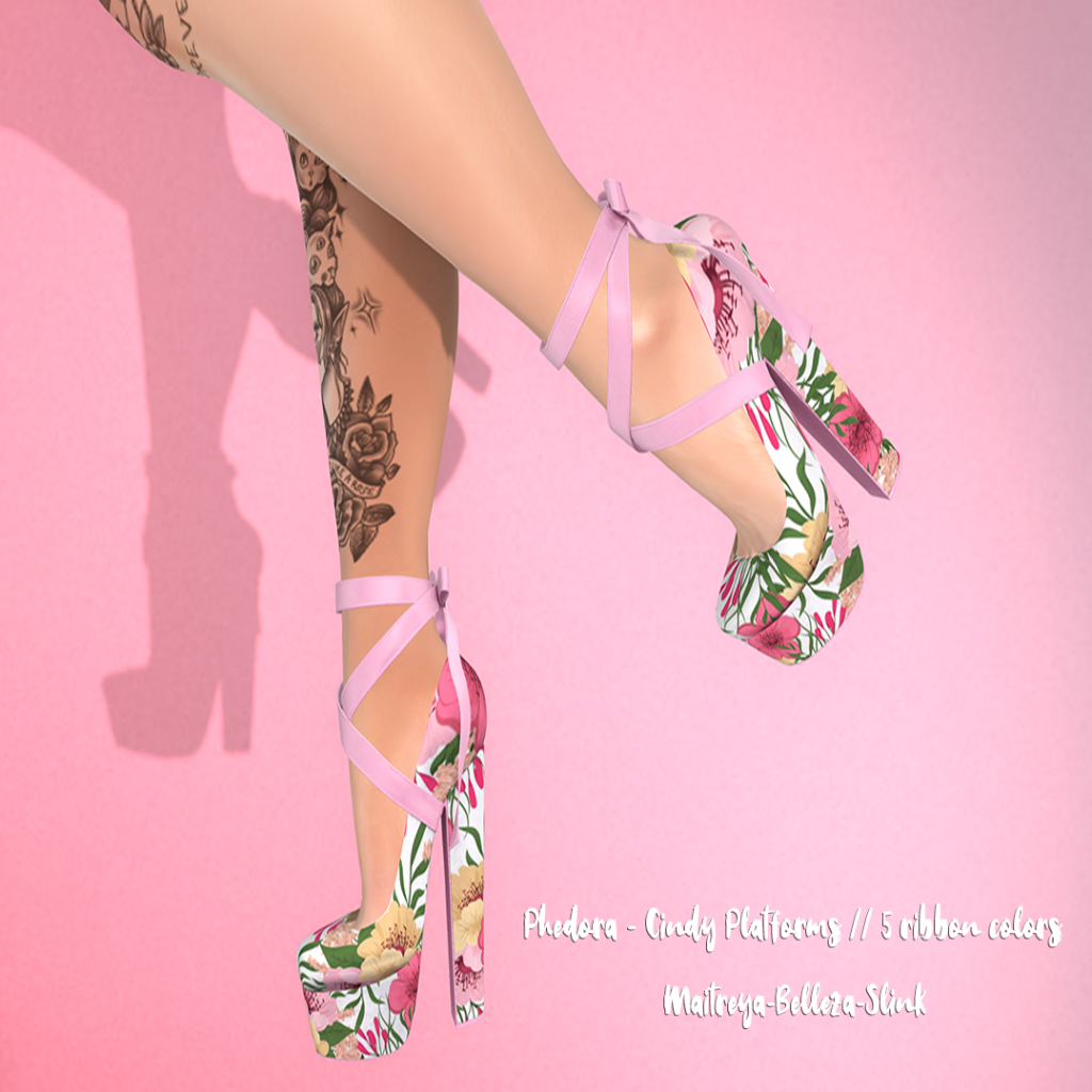 Phedora_-_Cindy_Platforms_Exclusive.png