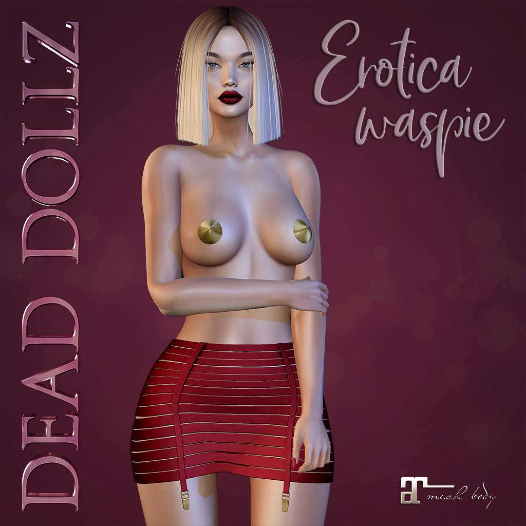Dead Dollz - Erotica Exclusive 1024.png