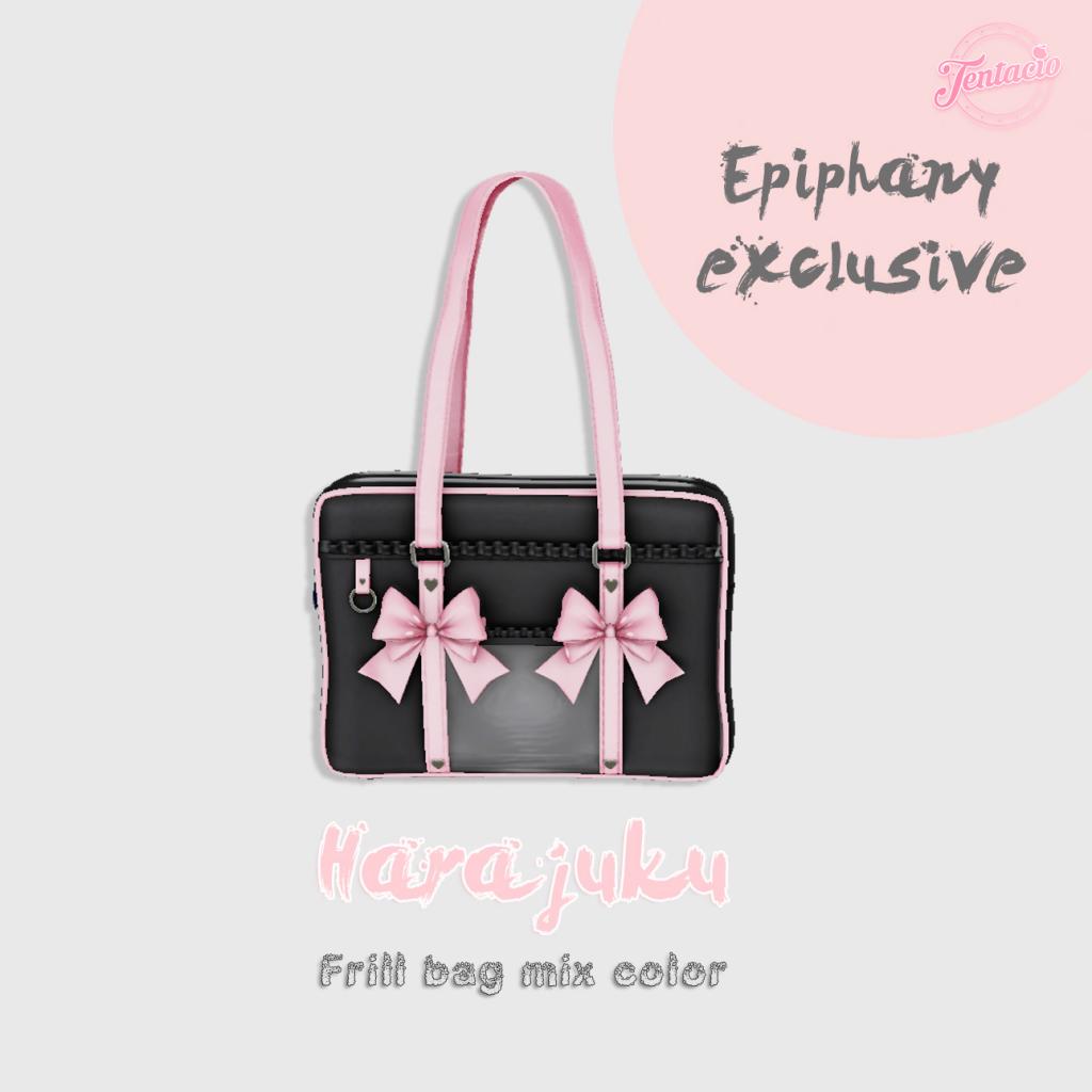 _Tentacio_ harajuku exclusive 1024.png