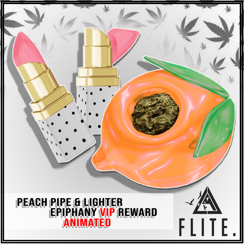 FLite.- VIP REWARD.png