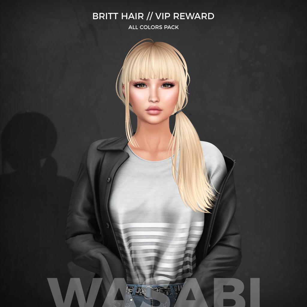 Wasabi __ Britt - VIP Reward.png