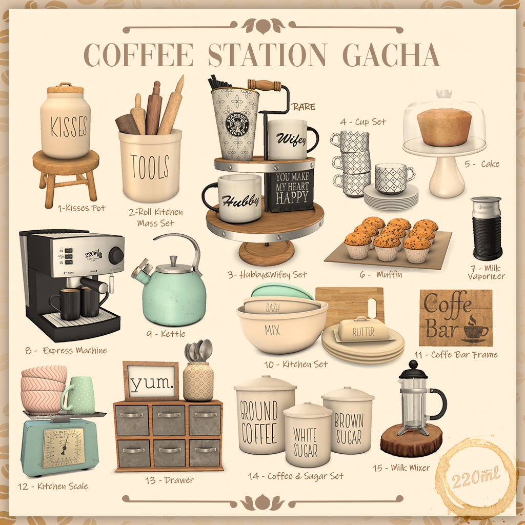 220ML - Coffee Station Gacha [ad].png