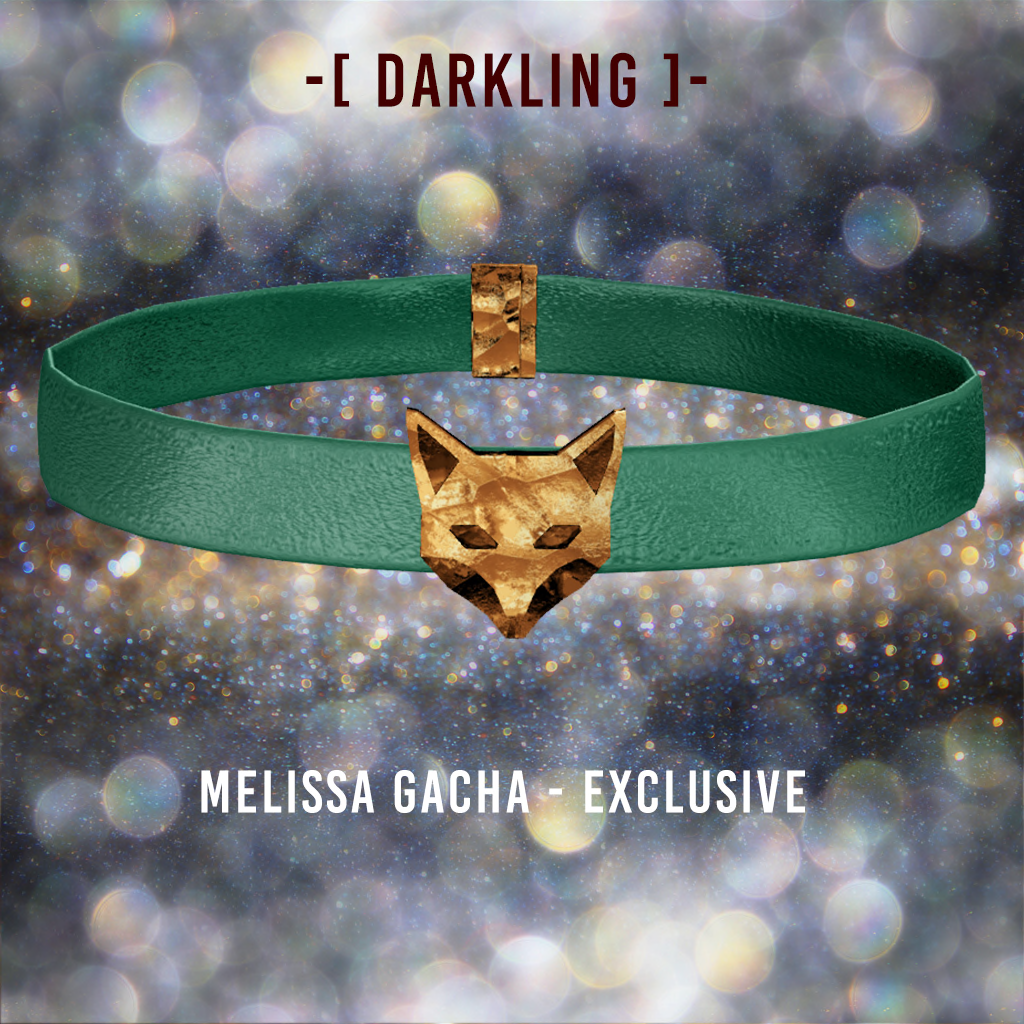 -[ darkling ]- Melissa Exclusive Emerald Choker.png