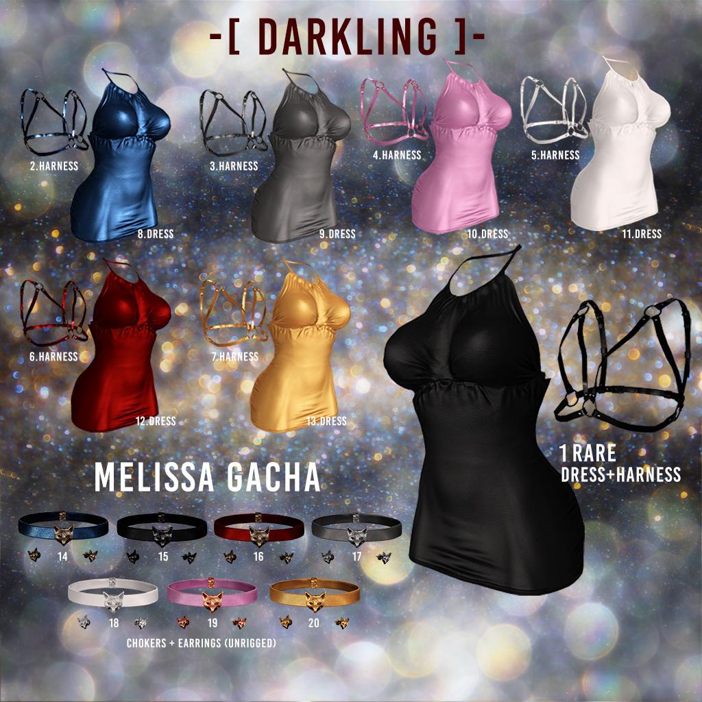 -[ darkling ]- Melissa - Gacha key.png