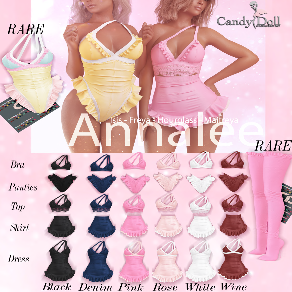CandyDoll - Annalee Ad.png