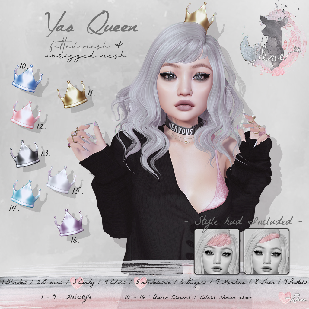 Doe_ Yas Queen.png