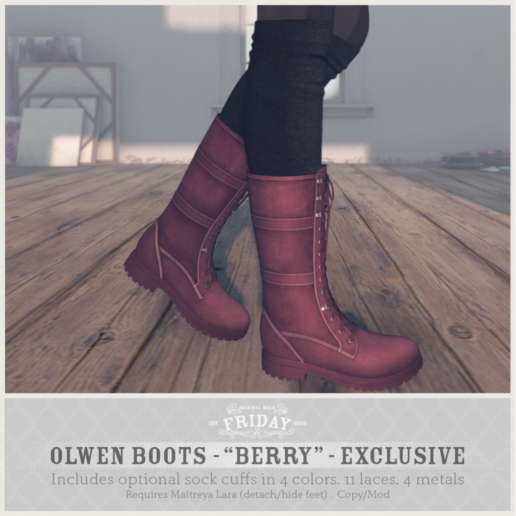 fri - Olwen Boots - Exclusive Ad.png