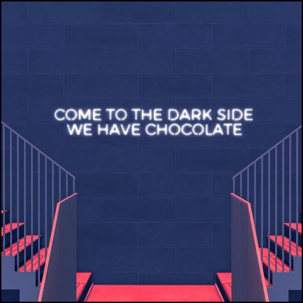 BIGBULLY Chocolatier Gacha Exclusive.png