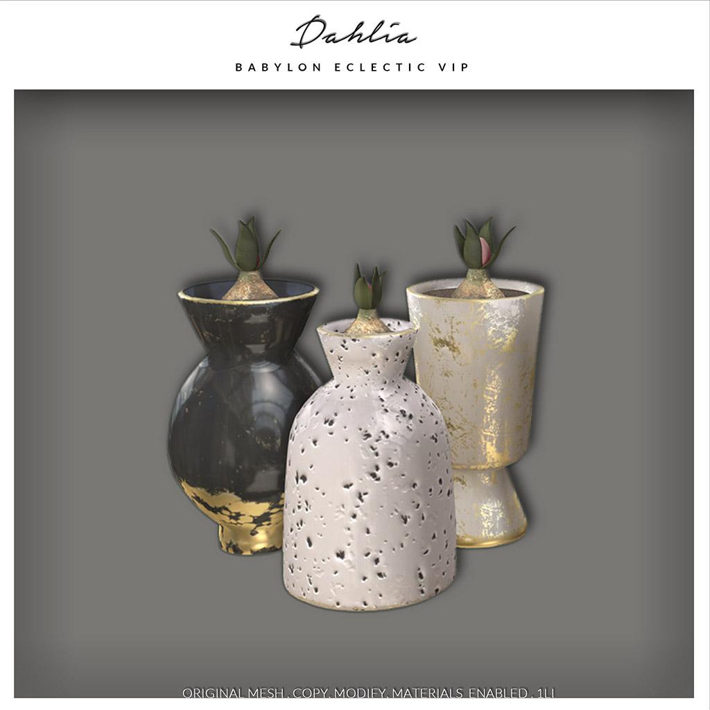 Dahlia - Babylon - Eclectic - VIP 1024.jpg