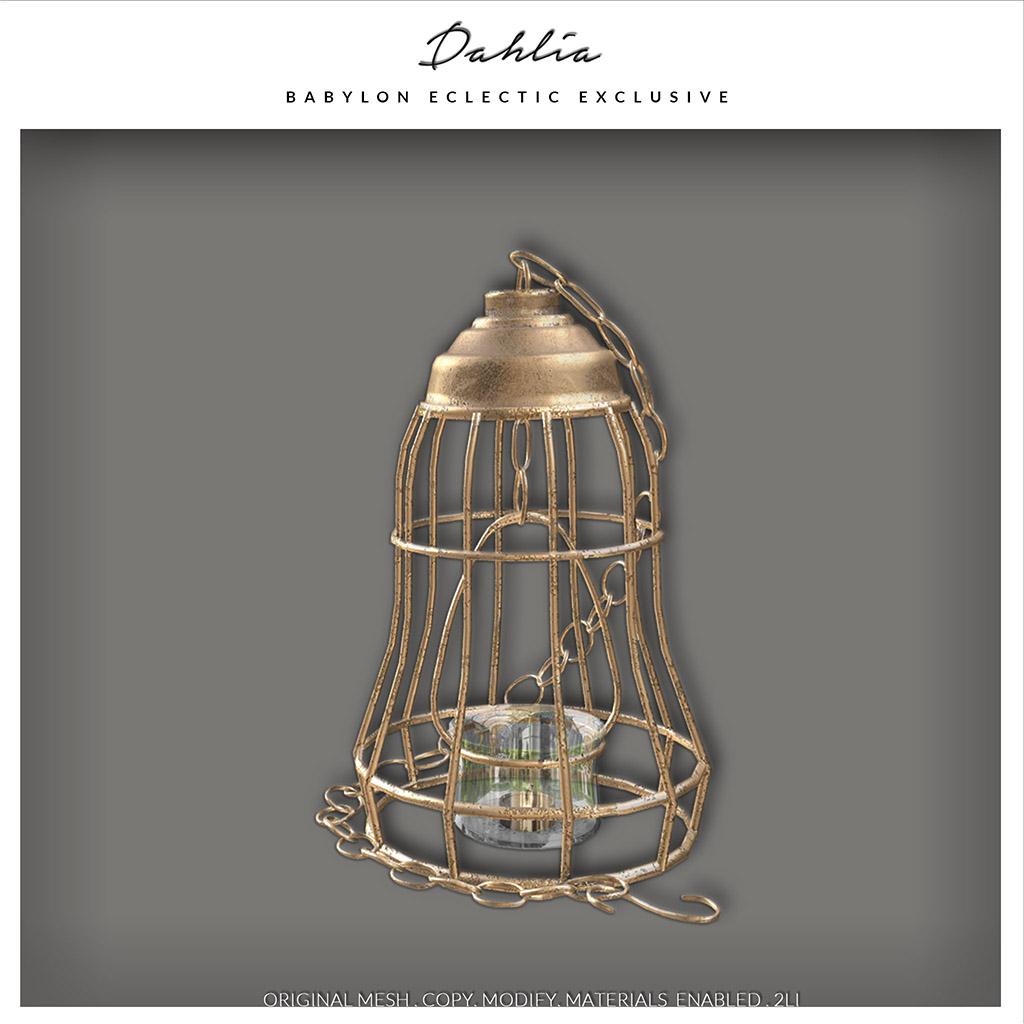 Dahlia - Babylon Eclectic - Exclusive 1024.jpg