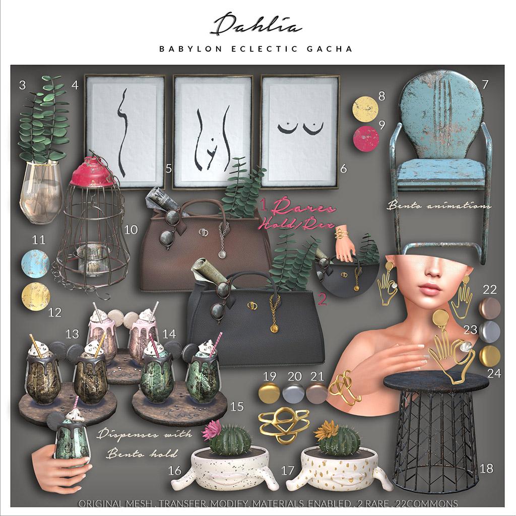 Dahlia - Babylon Eclectic - Gacha newest 1024.jpg