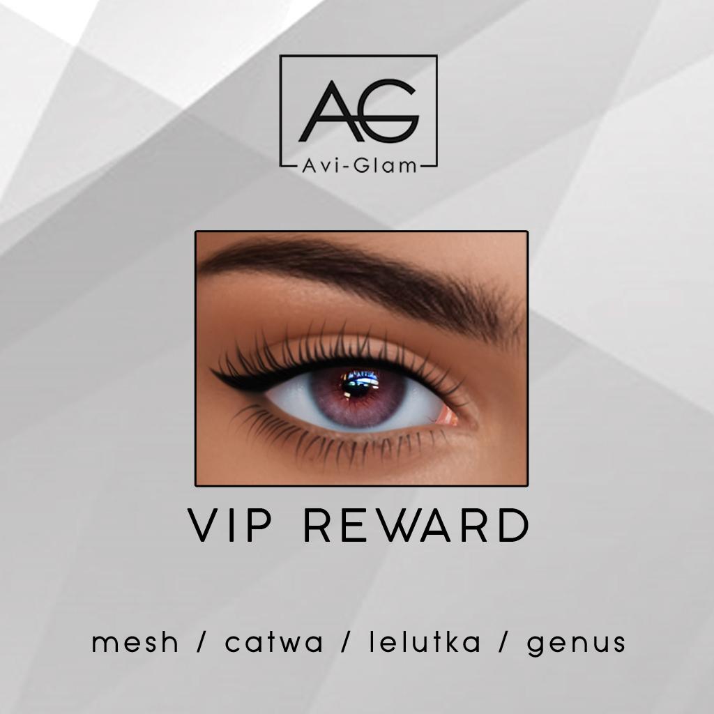 vip reward.jpg