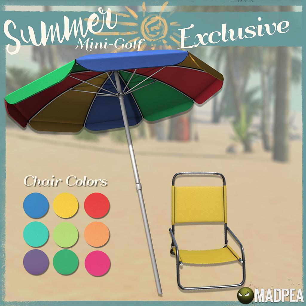 Summer Minigolf Exclusive 1024.jpg