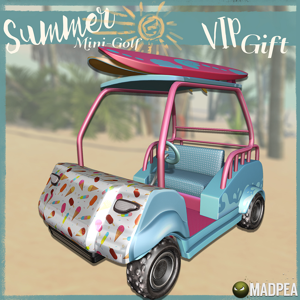 Summer Minigolf VIP Gift 1024.jpg