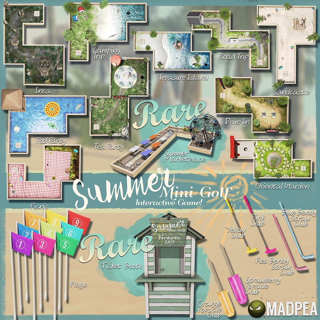 Summer Minigolf Gacha Key 1024.jpg