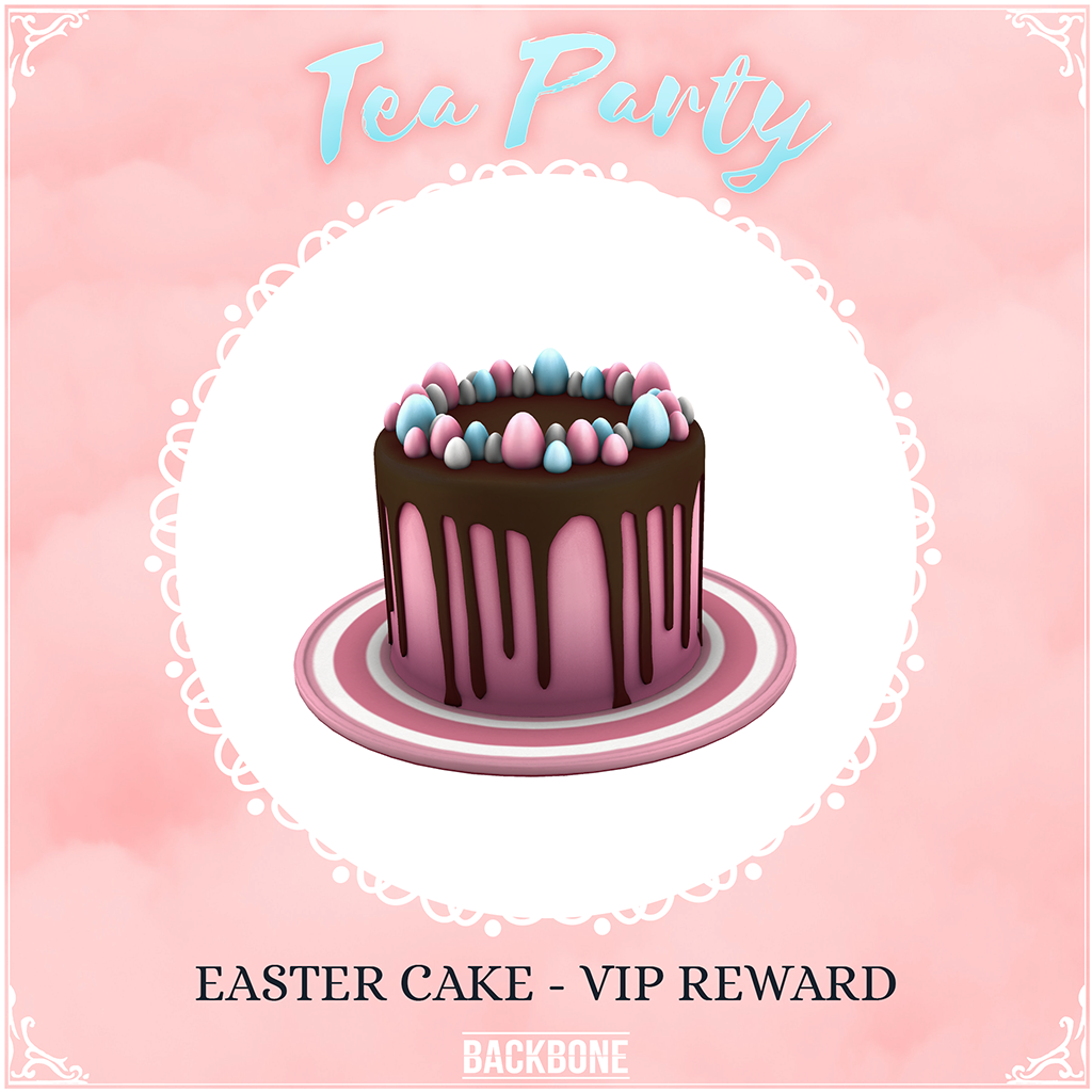 VIP REWARD 1024.png