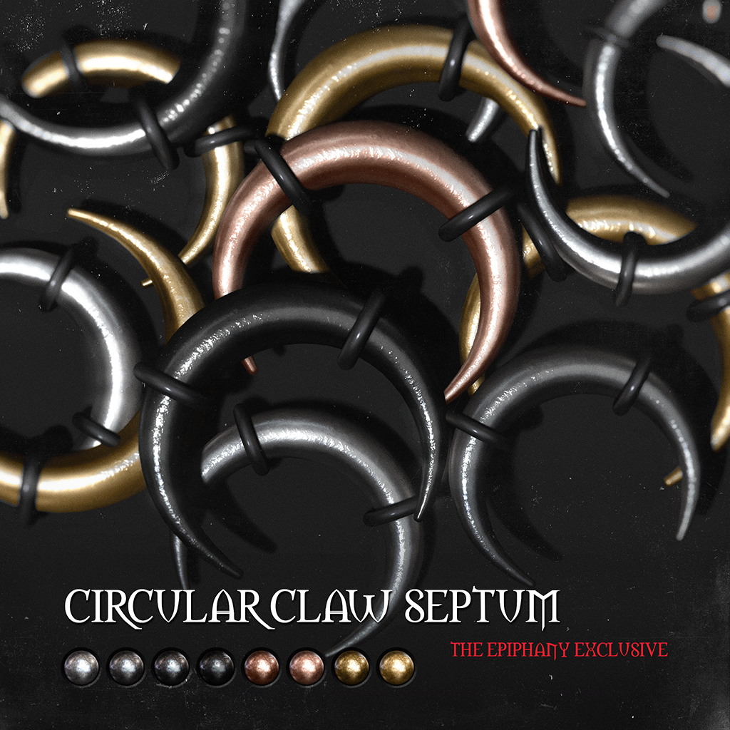 [ Conviction ] Circular Claw Septum - Epiphany Exclusive AD.png