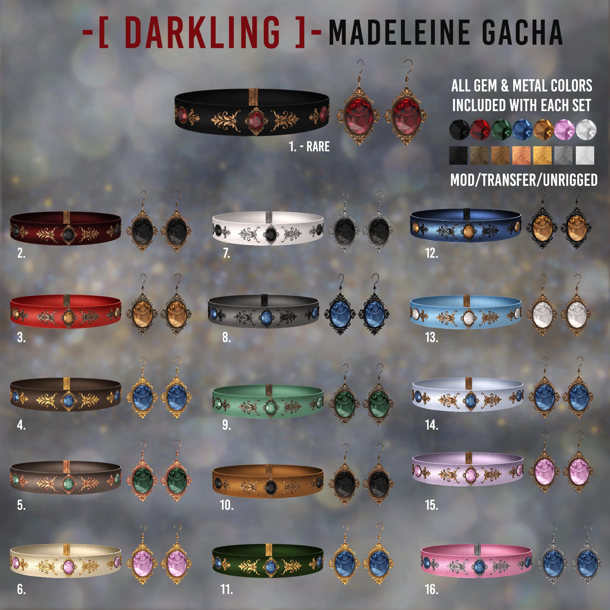 -[ darkling ]- Madeleine Gacha - Gacha Key.png