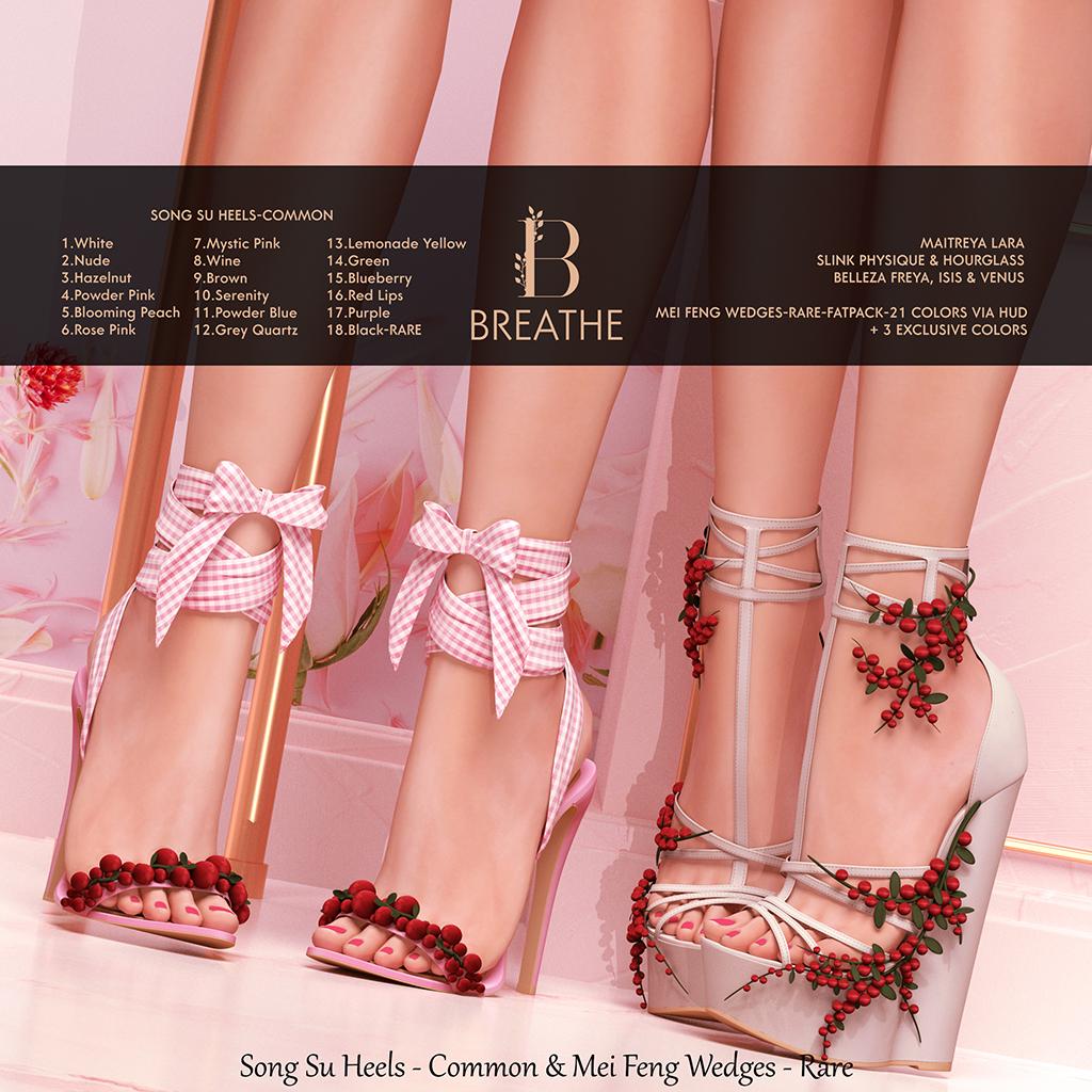 [BREATHE]-Mei Feng & Song Su_1024.jpg