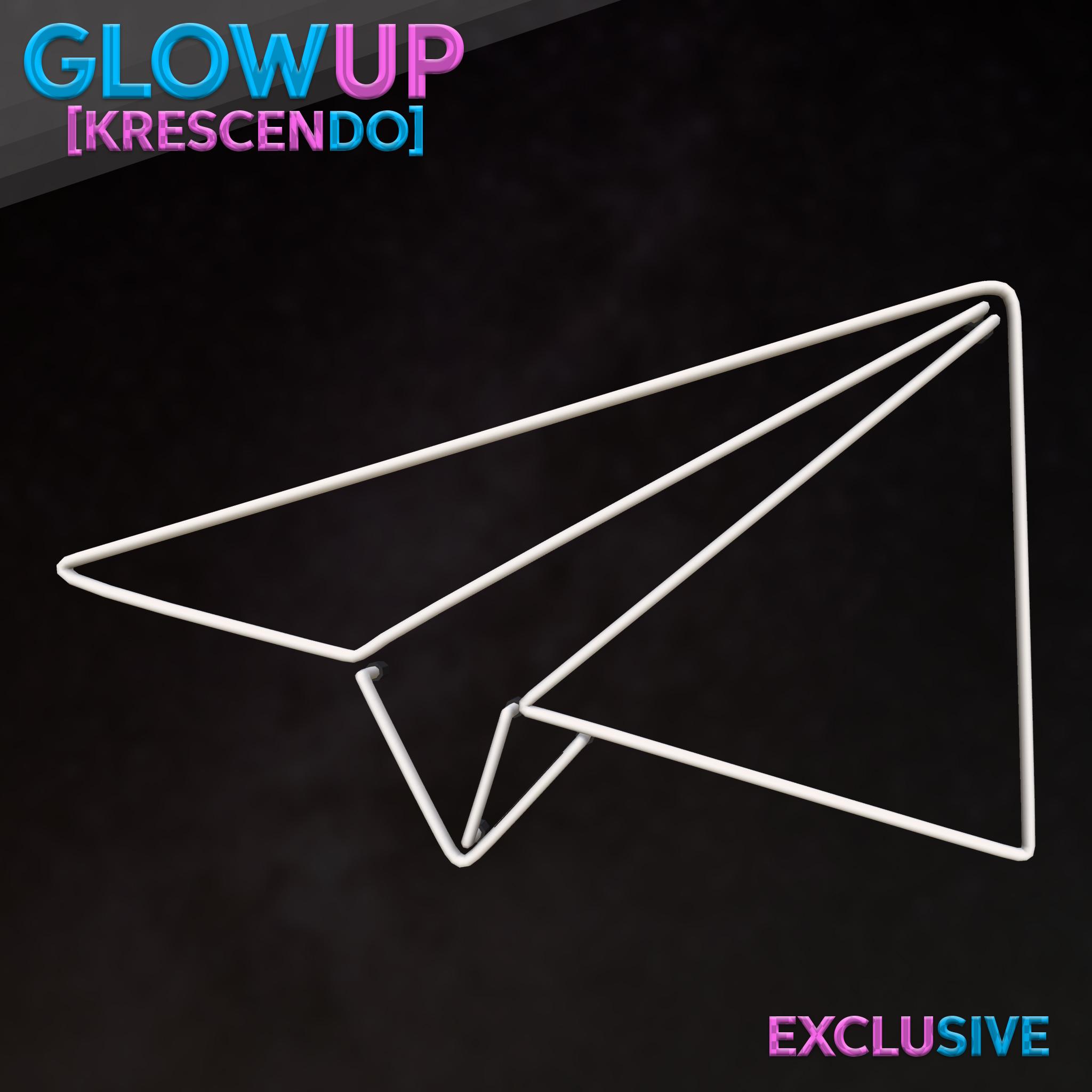 [Kres] GlowUp  Exclusive 2048.jpg