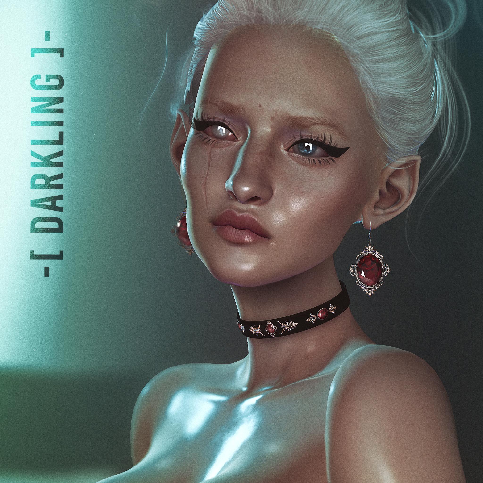 -[ darkling ]- Madeleine square AD.png