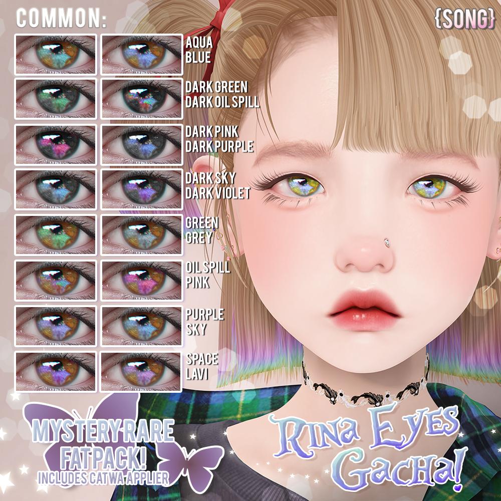{S0NG} Rina Eyes Gacha AD.png