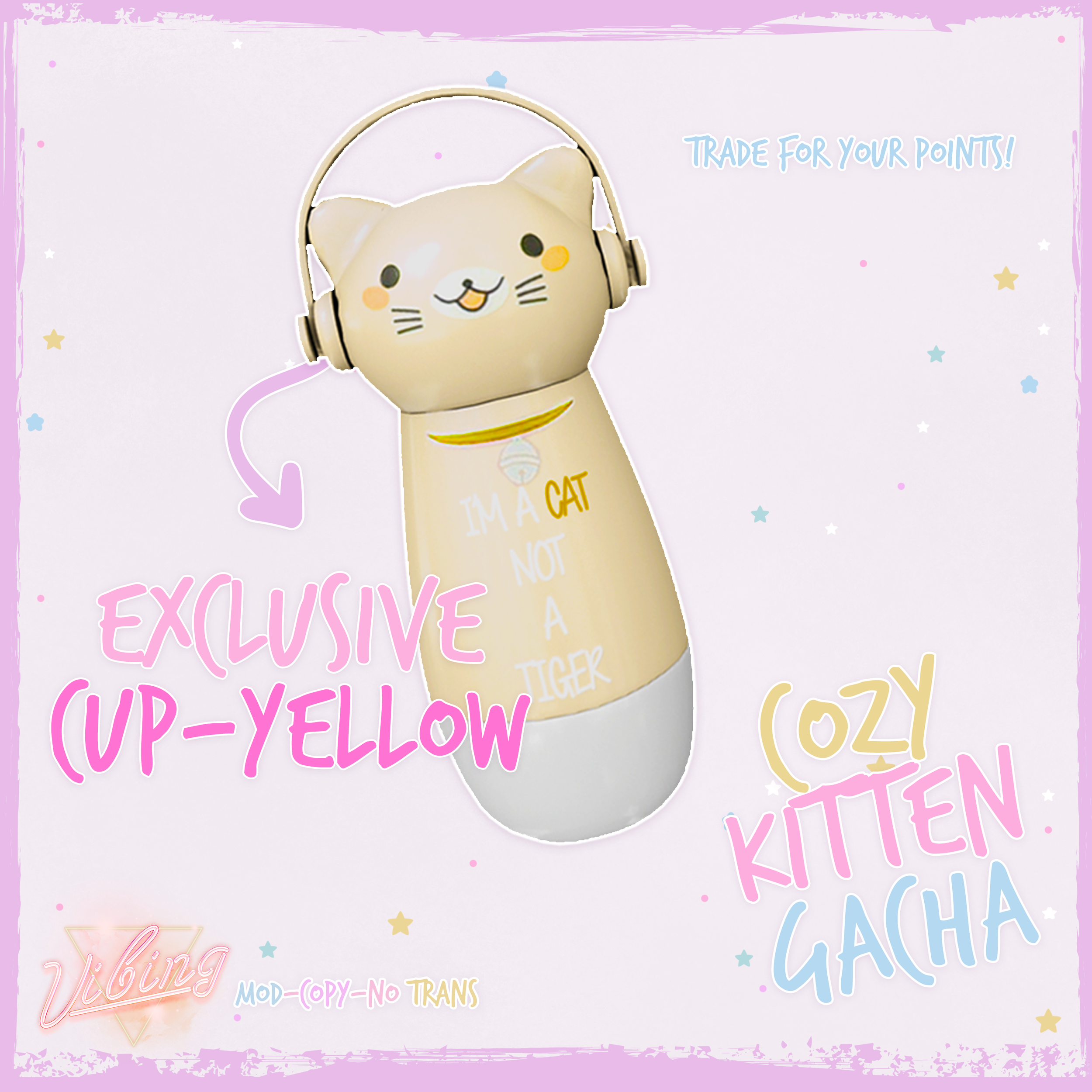 exclusivecozykitten.png