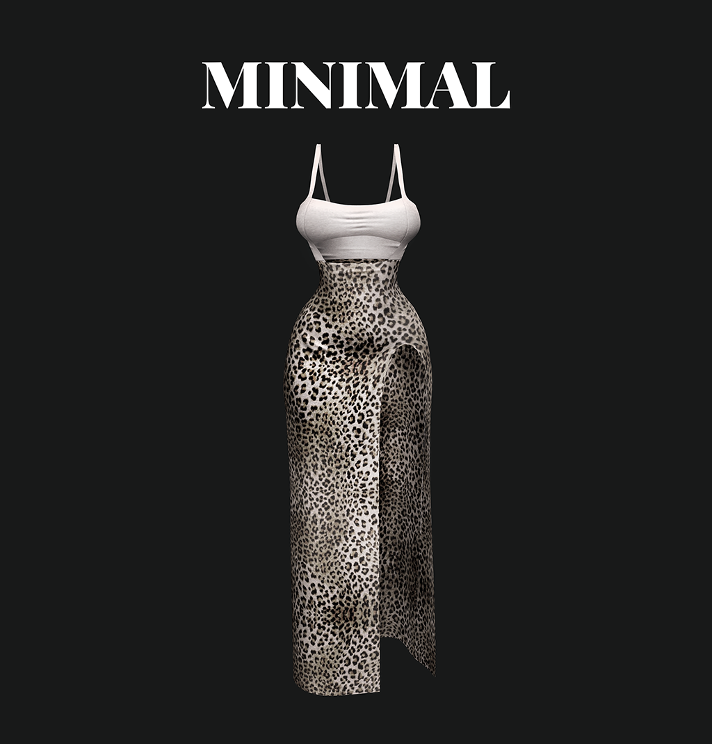 MINIMAL - Michele Exclusive .png