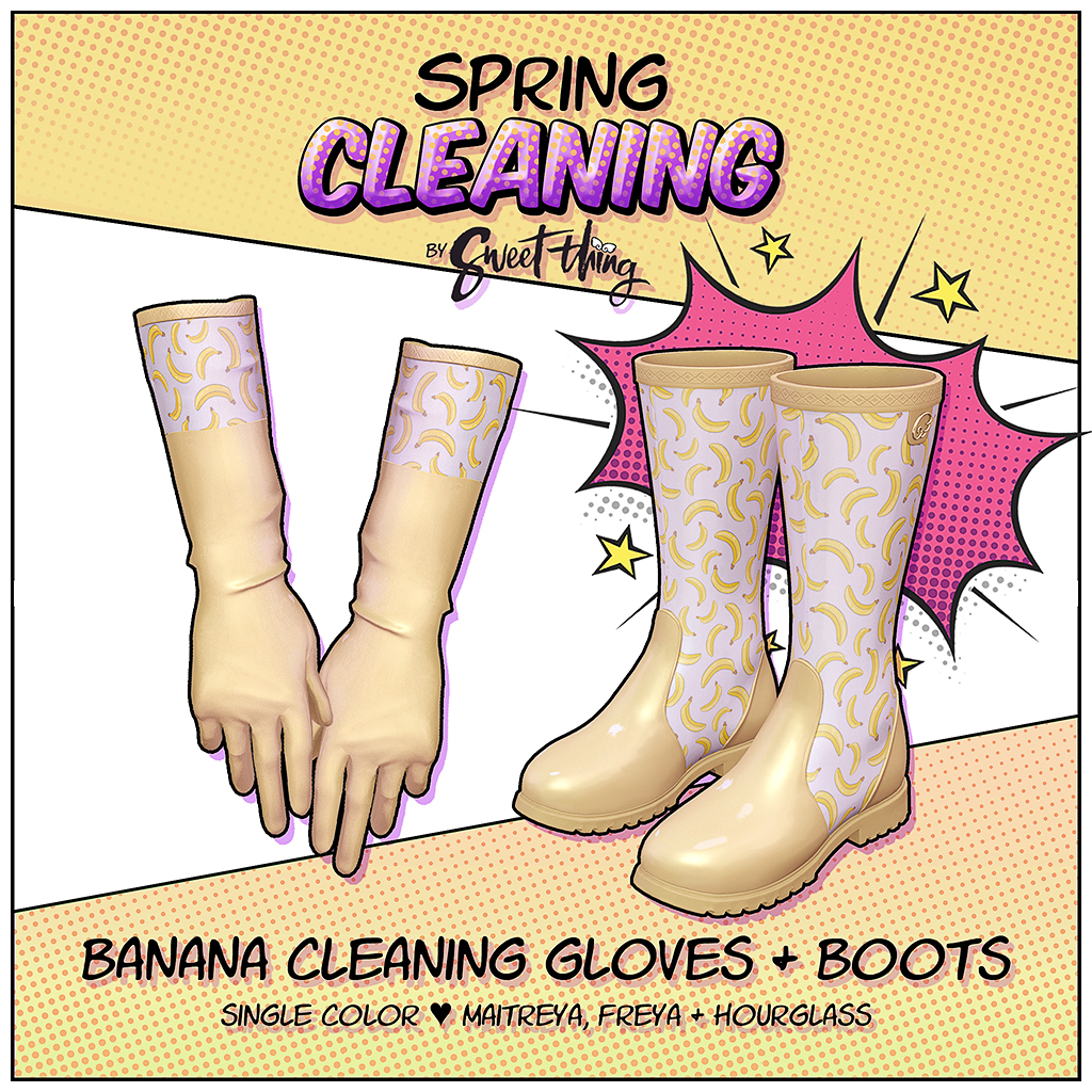 Spring Cleaning Banana Exclusives by Sweet Thing 1024.jpg
