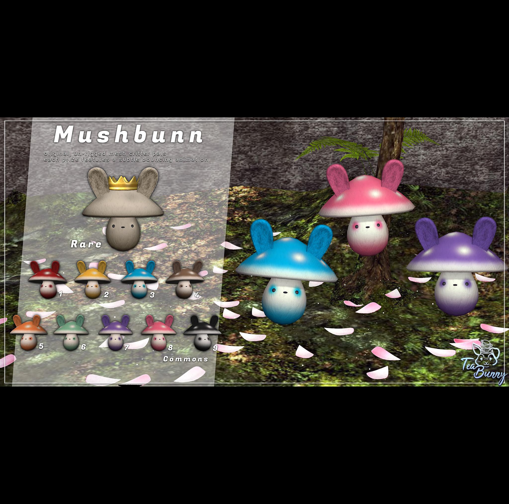 TeaBunny._Mushbunn_Key_Ad.jpg