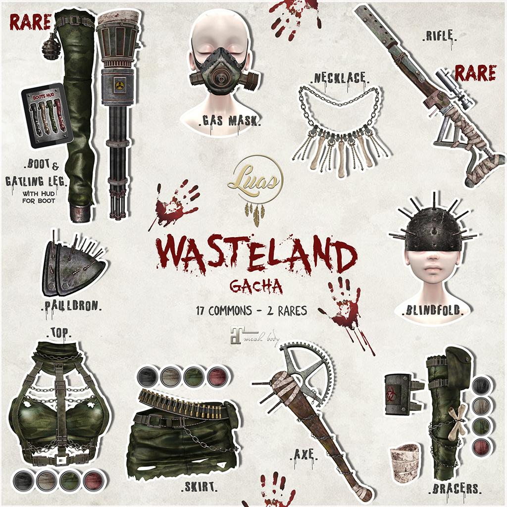 Luas Wasteland Gacha Key Epiphany.jpg