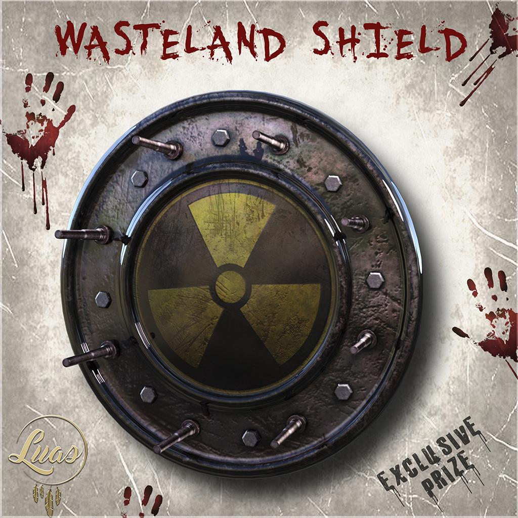 Luas Wasteland Shield Exclusive Epiphany.jpg
