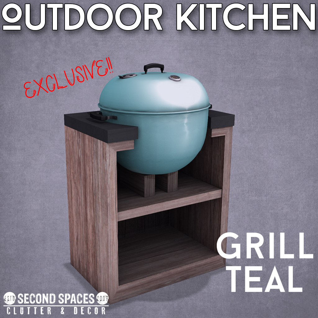 outdoor kitchen_epiphany_exclusive vendor_1024x1024.jpg