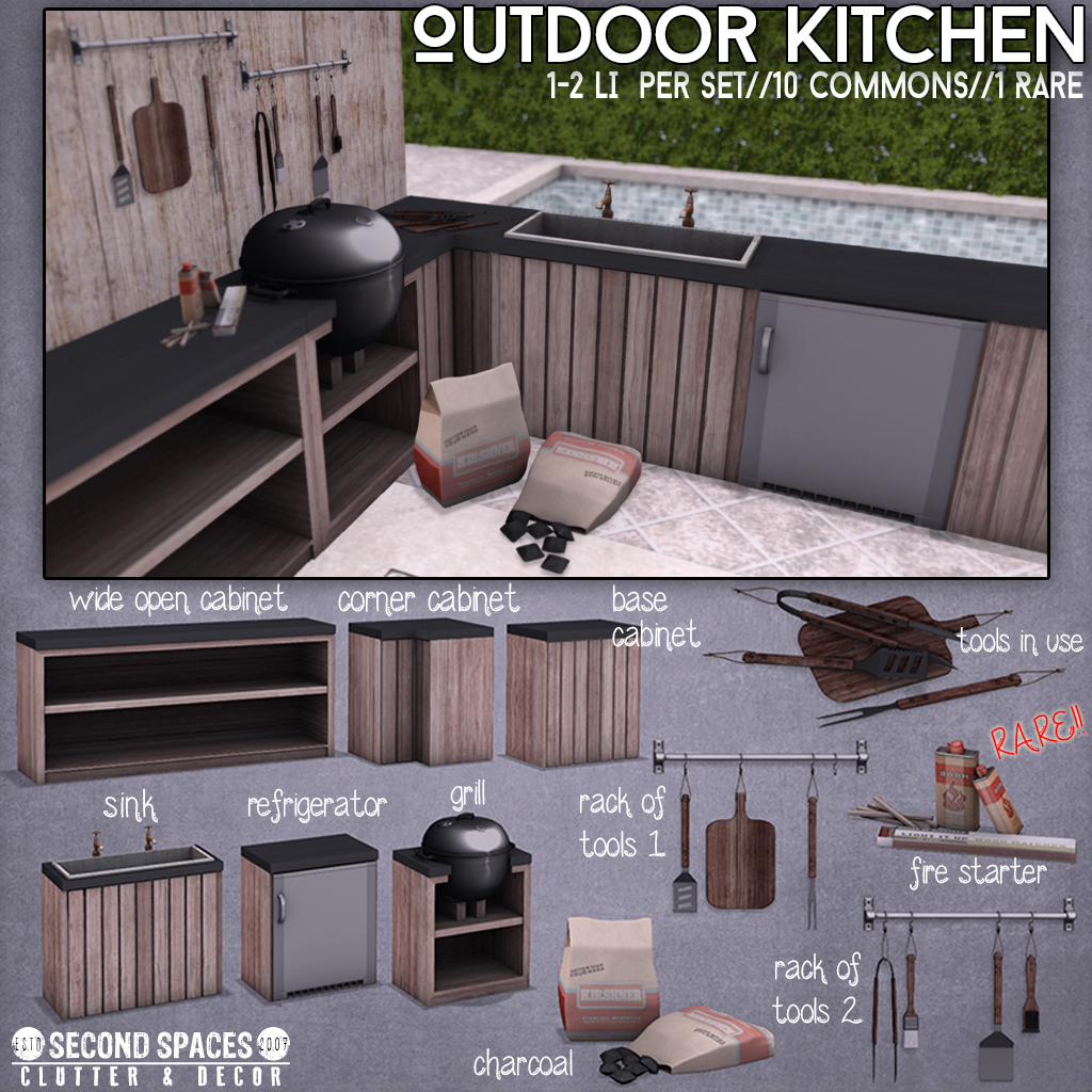 epiphany_outdoor kitchen_1024x1024 GACHA KEY.jpg