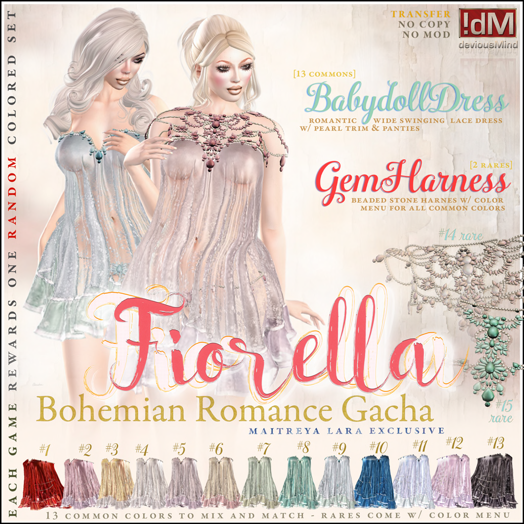 !dM deviousMind _Fiorella_ BohemianRomance __GACHA KEY__.png