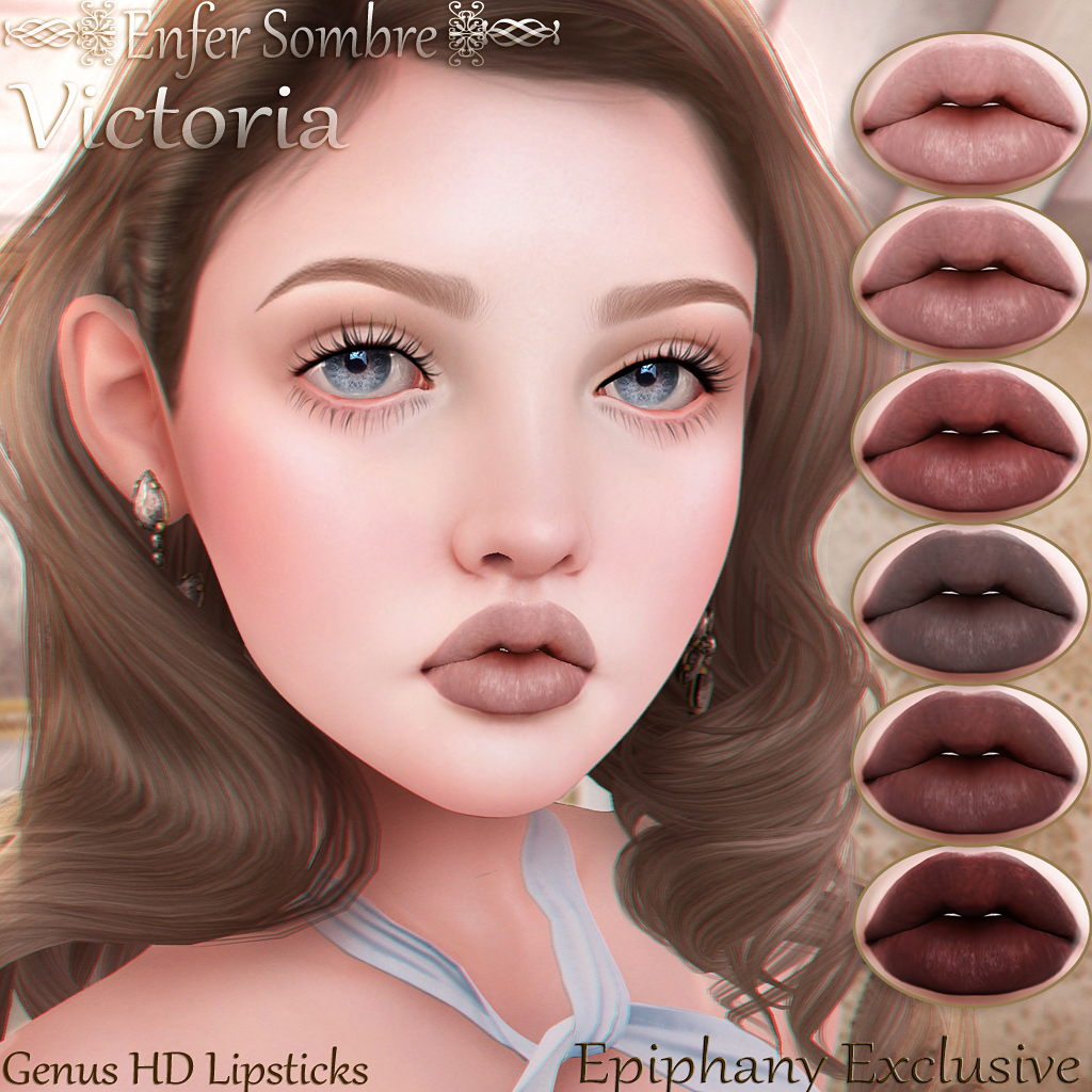 (Enfer Sombre) Victoria Lipstick  _AD_ Exclusive 1024.png