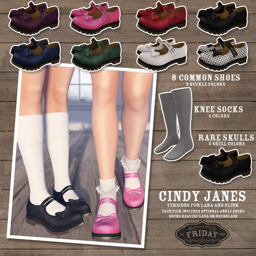 friday - Cindy Janes Key 1024x1024.jpg