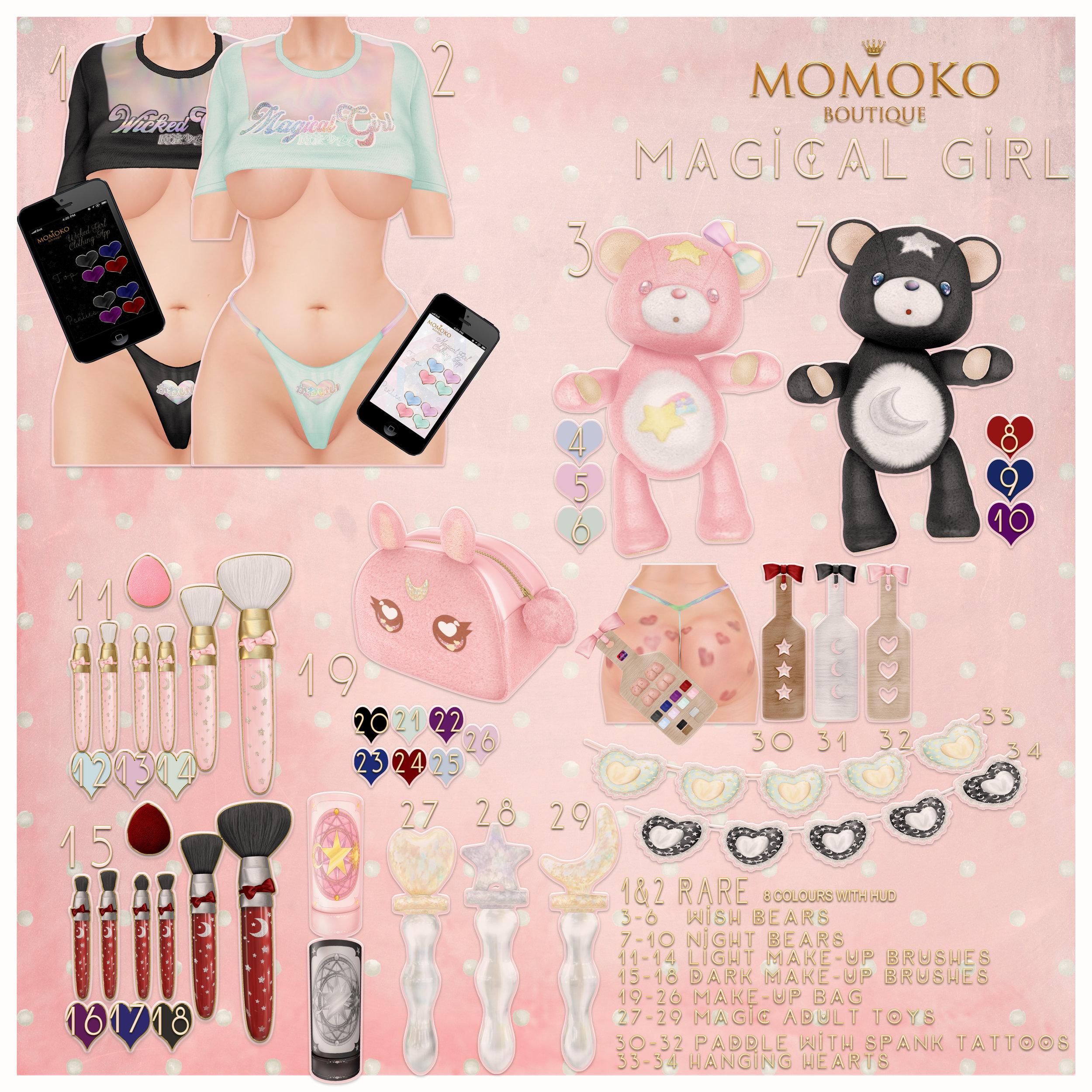 Momoko Boutique - magical girl Gacha.jpg