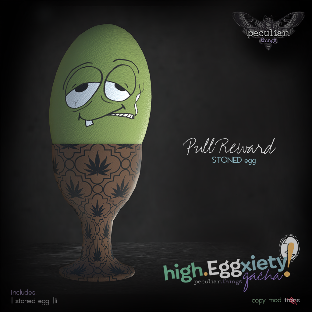 SLVEND pt high eggxiety reward Apr 2019.png