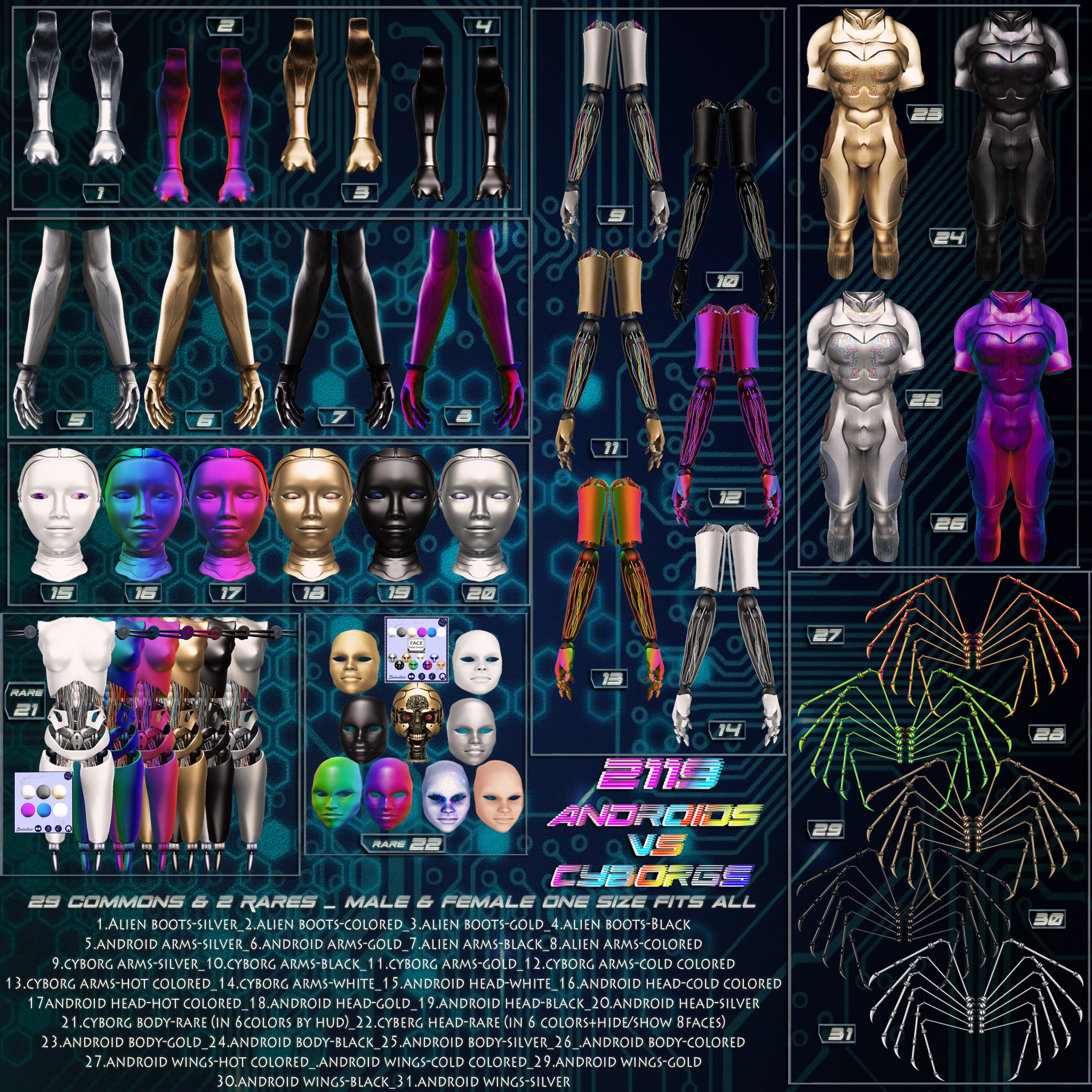 Baiastice_2119 Androids VS Cyborgs key A - Copy.jpg