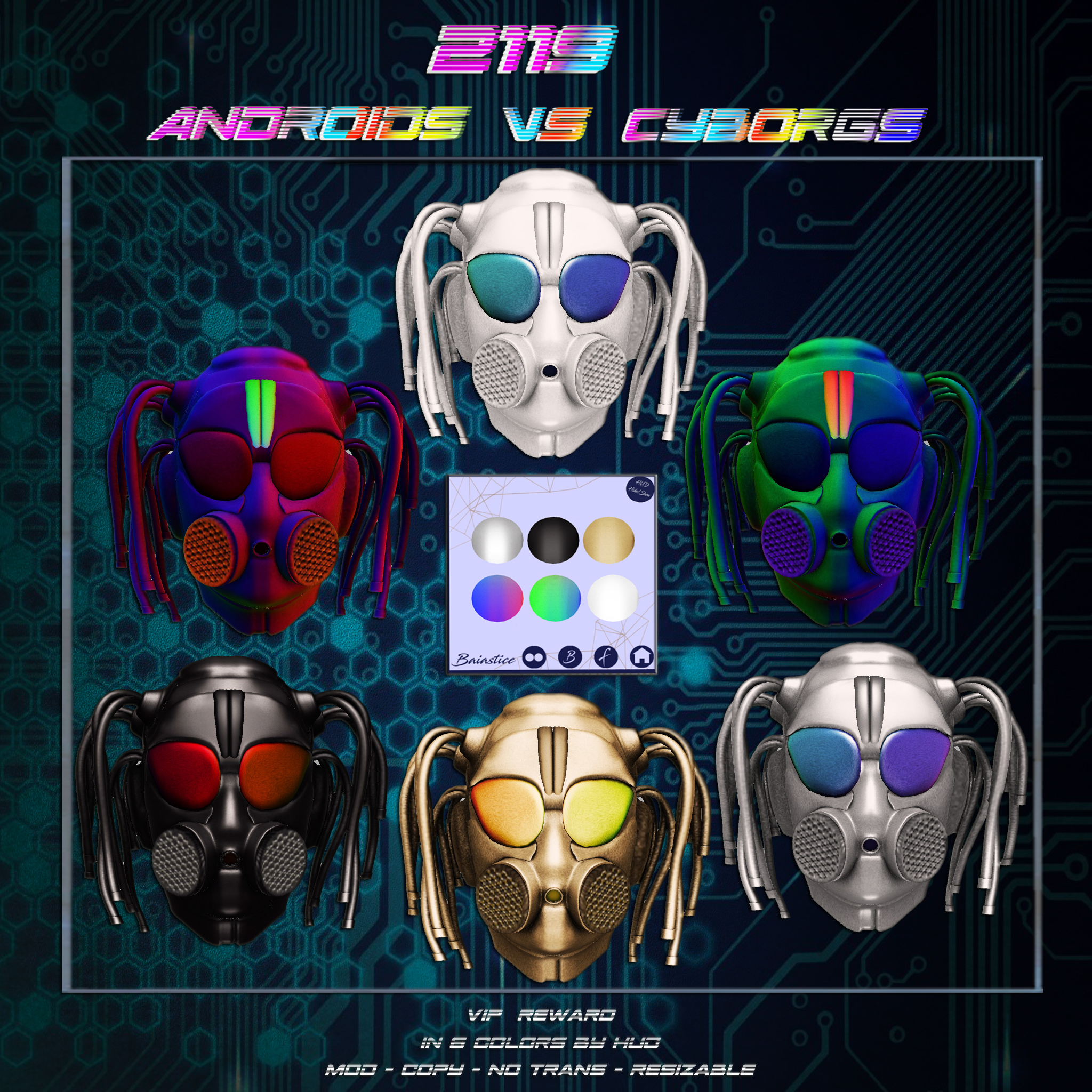 Baiastice_2119 Androids VS Cyborgs vip reward copy - Copy.jpg