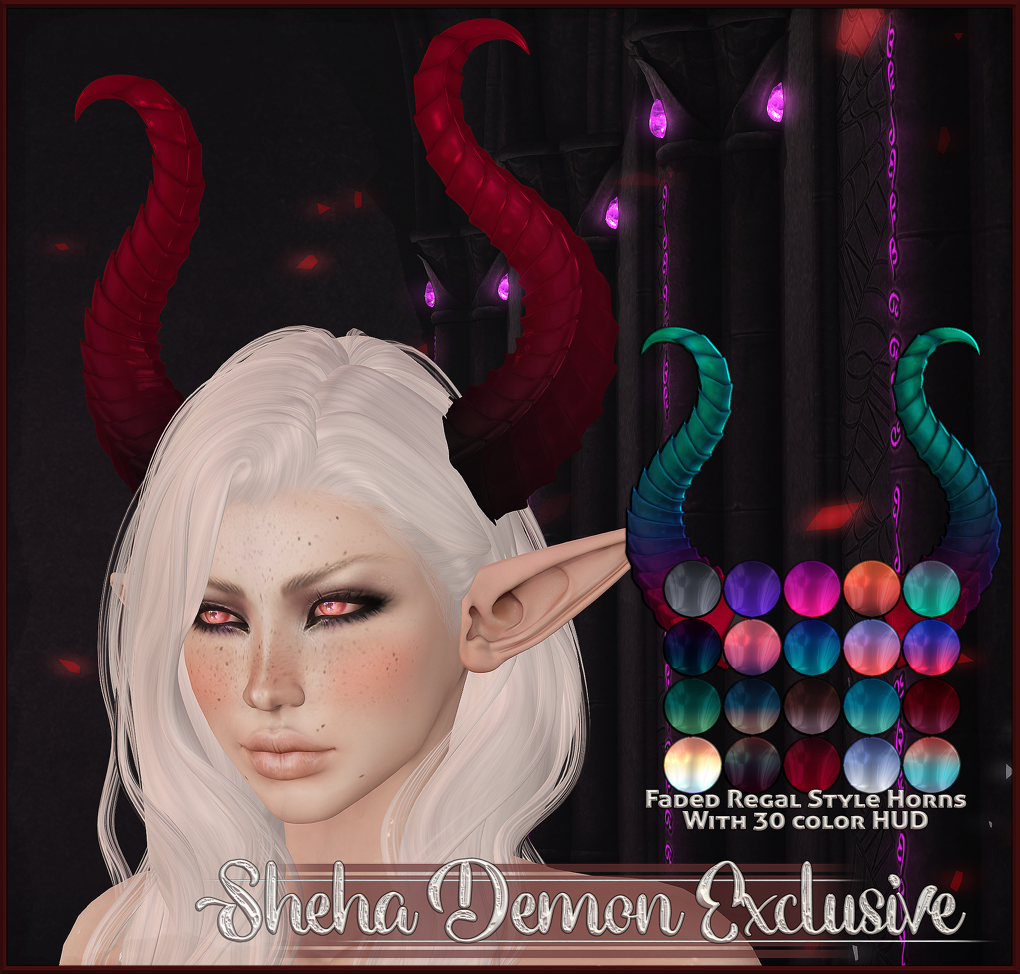 Sheha-Exclusive-Horns - Copy.jpg